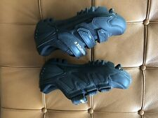 muddyfox MTB Schuhe Grösse 37 wie NEU