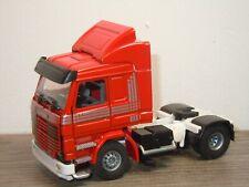 Scania 143M 450 - Tekno 1:50 *39306