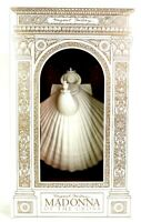 "Margaret Furlong Madonna of the Cross 6"" Christmas Ornament W/ Box & Stand"