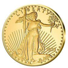 USA Medaillen