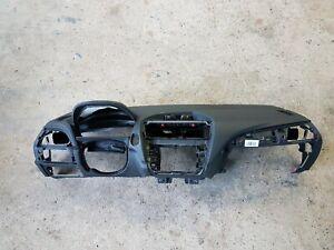 BMW 1er F20 F21 2er F22 Armaturenbrett Instrumententafel schwarz 9270595 9205197