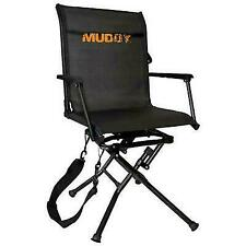 Hunting Chairs For Sale Ebay