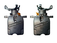 FOR VAUXHALL INSIGNIA MK1 LEFT & RIGHT REAR BRAKE CALIPERS 2008>2017 23mm