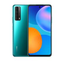 Huawei P smart PSMART(2021) 128GB Dual SIM BLO O VERDE 24 mesi garanzia NO BRAND