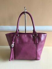 TIGNANELLO Brand Shoulder or Hand Bag