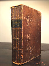 THE WORKS OF LORD BYRON, INCLUDING THE SUPPRESSED POEMS, by J.W. Lake, 1836