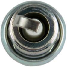 NGK Laser Iridium Resistor Spark Plug fits 2007-2009 Nissan 350Z Altima Maxima,M