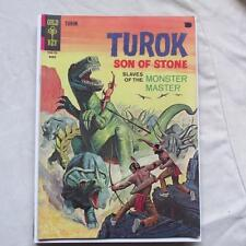 Turok Son of Stone 56 FN/VF SKUA22008 60% Off!