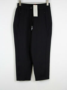 RRP£110 SWEATY BETTY EXPLORER Women SMALL Short Length Sport Trousers 21312*