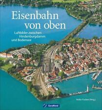 Ab 1950 Deutsche Bildband/Illustrierte-Ausgabe Antiquarische Bücher aus Europa