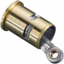 OS 22103030 Cylinder Rebuild Kit .21 Speed