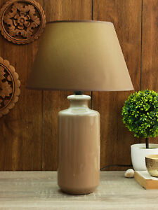 Lamps good bold Long Lasting Energy Efficient High Brightness lightweight