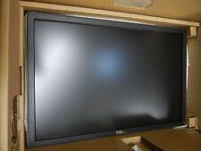 Dell P2016 20 Zoll 49.5cm Monitor 1440x900 16:10 87dpi Conto D38395