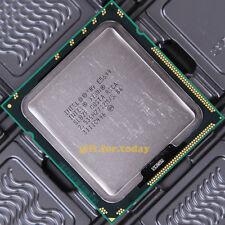 Original Intel Xeon E5649 2.53 GHz Six-Core (AT80614006783AB) Processor CPU