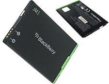 Original BlackBerry JM1 Akku für BlackBerry 9900 Bold / 9930 Bold Handy Accu