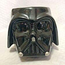 Big Head Darth Vader Star Wars Cup Mug Galerie Ceramic