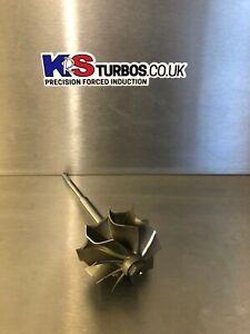 Krs turbos K04 9 Blade Perormance Turbine Wheel For AUDI S3/TT 5304 970 0064