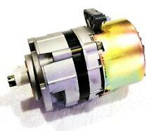 Generator (12 Volt, 150 Watt, 11 A)  for Dnepr (MT, MB), Ural (650 cc)