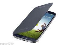 Étuis, housses et coques avec clip brillantes en plastique rigide pour téléphone mobile et assistant personnel (PDA) Samsung