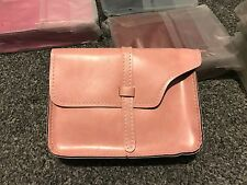 Women's Ladies Girls Synthetic Leather Mini Shouder Bags Handbags Casual Bags