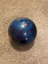 Roto Grip Rubicon 15lb Bowling Ball