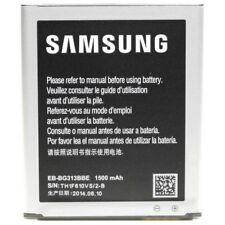 Samsung Battery Original EB-BG313BBE for Galaxy Trend 2 G313HN Battery New Bulk