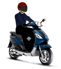 TUCANO URBANO TERMOSCUD - R151 - LEG COVER FOR PIAGGIO FLY & ZIP MOPED/SCOOTER