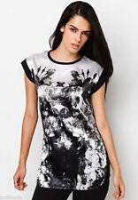 River Island Satin Tops & Shirts for Women