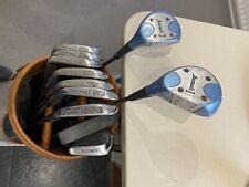 New listing Women's golf clubs set