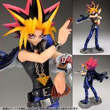 ARTFX J Yu-Gi-Oh! Yami Yugi 1/7 PVC figure Kotobukiya (100% Authentic)