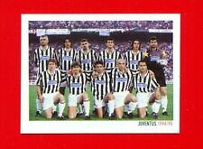 SUPERALBUM Gazzetta - Figurina-Sticker n. 182 - JUVENTUS 1994-95 -New