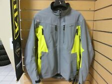 KLIM STORM PARKA GREEN MEN'S LRG