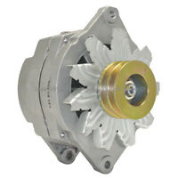 Alternator Quality-Built 7135212 Reman