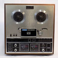 Akai GX280D Reel-to-Reel Tape Player Recorder