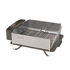 KitchenAid Kitchen Racks and Holders