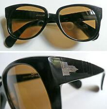 Meflecto 6531 [Persol Ratti] occhiali da sole vintage sunglasses anni '60