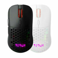 Xenics Titan GX AIR Wireless Professional Gaming Mouse (2 Colors)
