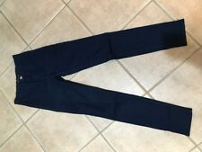 STRADIVARIUS JEANS DONNA TAG SIZE S