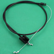 Control Cable For Craftsman 24737000 24737010 24737030 24737136 24737185