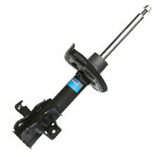 Honda Civic MK7 2005-2012 - Sachs 313594 Front Right Gas Shock Absorber Strut