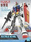 1/144 EG Entry Grade RX-78-2 Gundam by Bandai Japan Imported