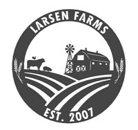 Farm Animals Metal Sign Farming John Deere Case Cow Pig Chicken Barn Cattle