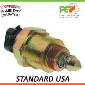 * STANDARD USA * Idle Speed/Air Control Valve For Land Rover Discovery Series 1
