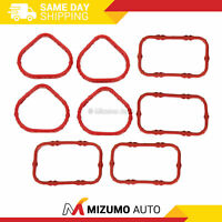 Intake Manifold Gasket For Chrysler PT Cruiser Jeep Liberty TJ Wrangler 2.4