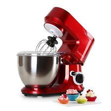 Kitchen Machine stand mixer kneading machine food processor 6-adjustable speeds