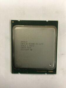 INTEL XEON E5-2690 SR0L0 2.9GHZ 8-CORE CM8062101122501