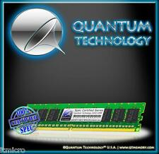 8GB RAM MEMORY FOR KINGSTON ORIG PART # EQUIV KVR13R9D8/8 1333 DDR3 NEW!!!