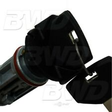 Ignition Lock Cylinder BWD CS435L