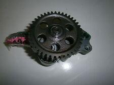 Ducati 600 750 900 SS Monster Ölpumpe oel pump ole Motor engine 62-494