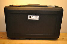 Jesco Lighting Group Lighting Equipment Case & Products Demo-kit